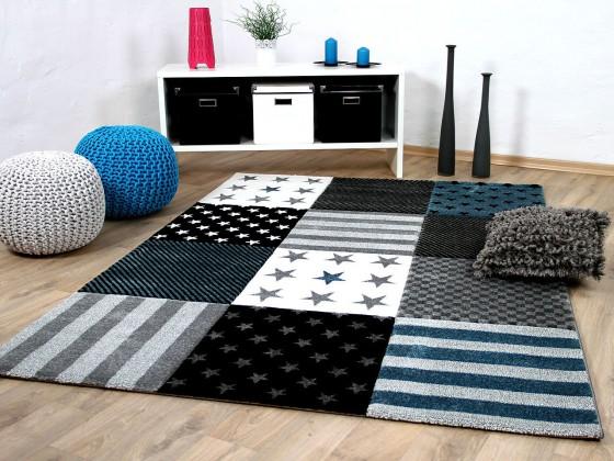 bei teppichversand24 g nstige kinderteppiche. Black Bedroom Furniture Sets. Home Design Ideas