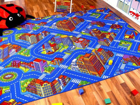 teppiche kinder und spielteppiche snapstyle kinderteppiche. Black Bedroom Furniture Sets. Home Design Ideas