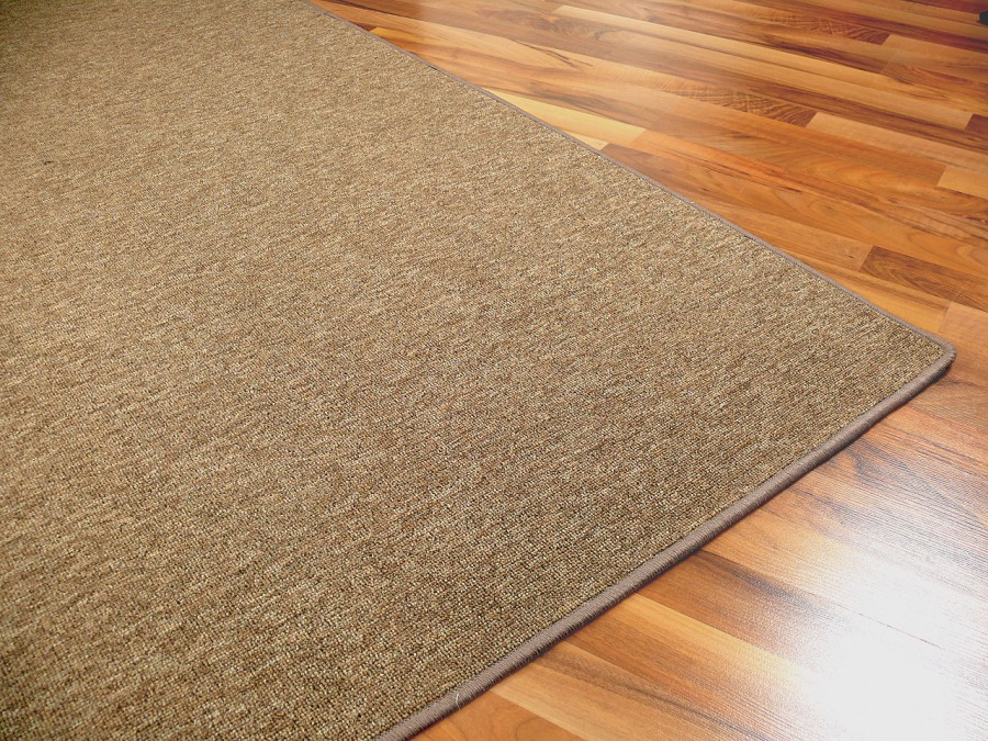 feinschlingen velour teppich strong nougat in 24 gr en teppiche schlingenteppiche. Black Bedroom Furniture Sets. Home Design Ideas