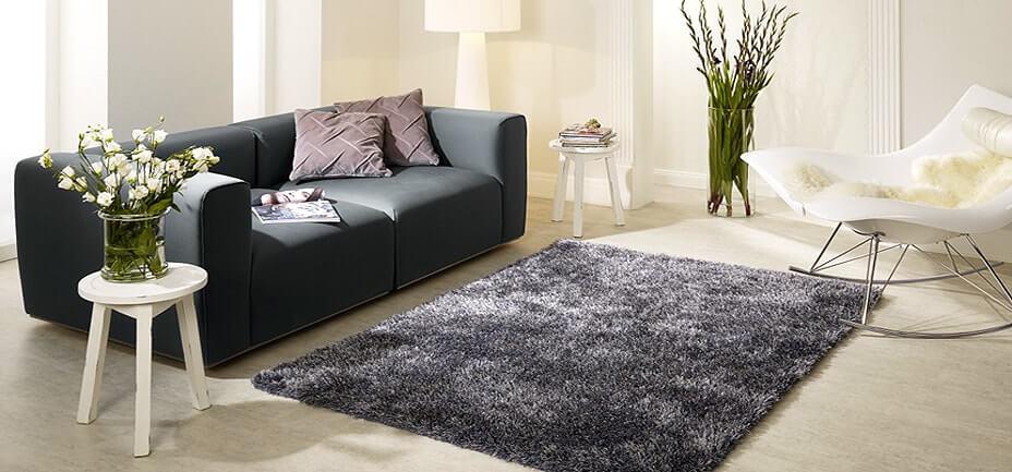 Teppichversand24  Ihr günstiger Online Teppich Händler