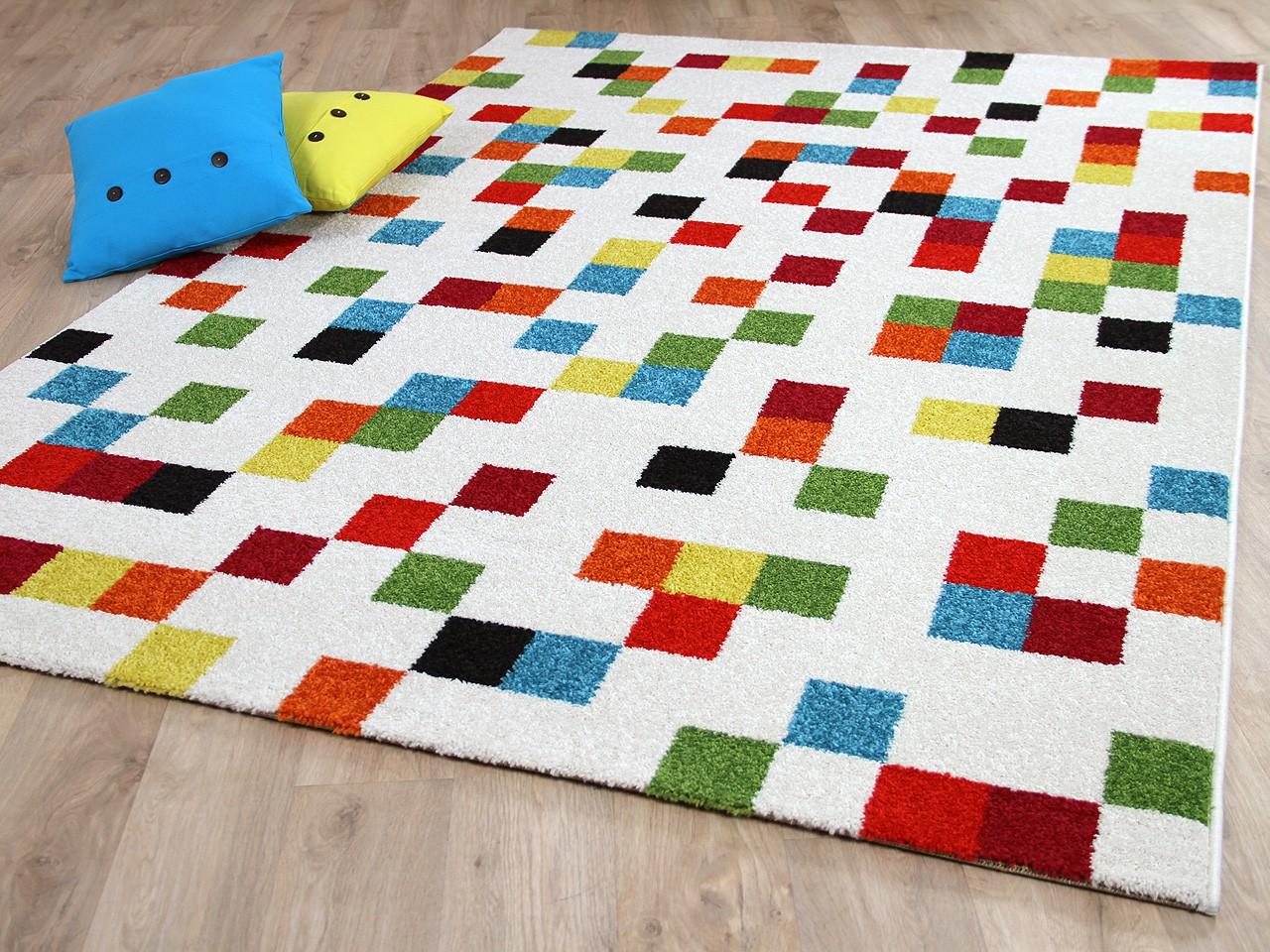 uringeruch aus teppich entfernen teppich reinigen. Black Bedroom Furniture Sets. Home Design Ideas