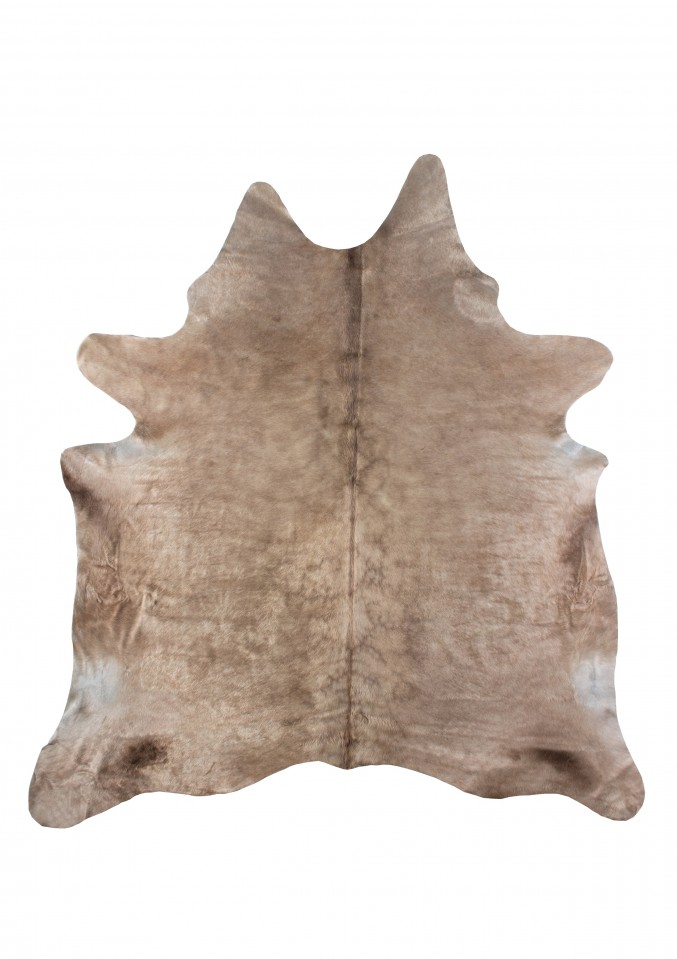 fell teppich echtes rinderfell beige felle echte rinderfelle. Black Bedroom Furniture Sets. Home Design Ideas