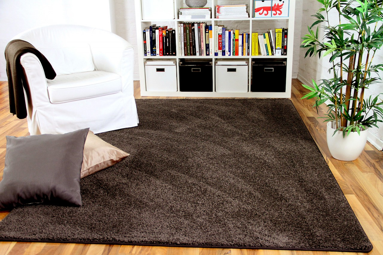 kebek teppiche latest kibek teppiche berlin luxe berlin. Black Bedroom Furniture Sets. Home Design Ideas