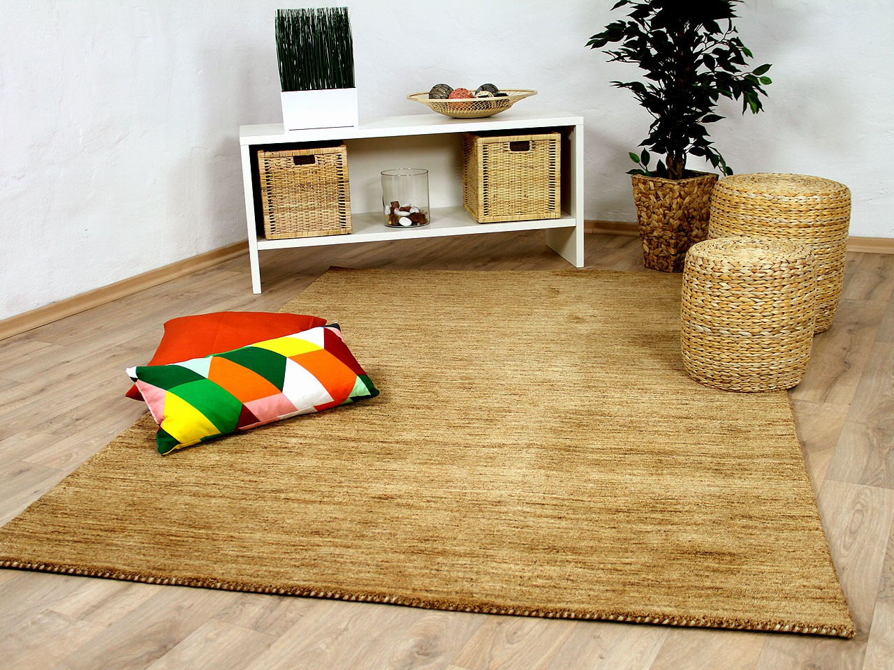 natur teppich indo gabbeh ella beige teppiche nepal gabbeh und kelim teppiche indo gabbeh teppiche. Black Bedroom Furniture Sets. Home Design Ideas