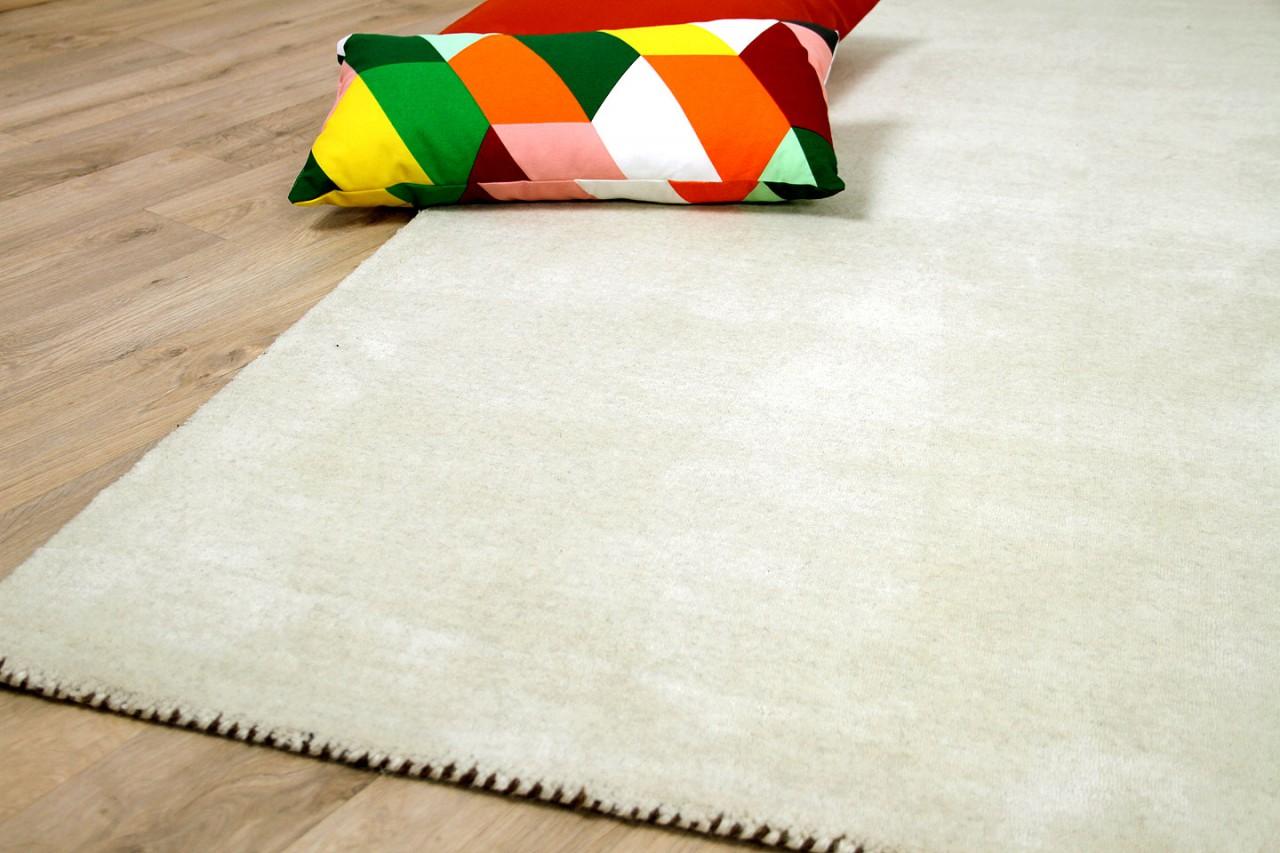 natur teppich indo gabbeh ella creme teppiche nepal gabbeh und kelim teppiche indo gabbeh teppiche. Black Bedroom Furniture Sets. Home Design Ideas