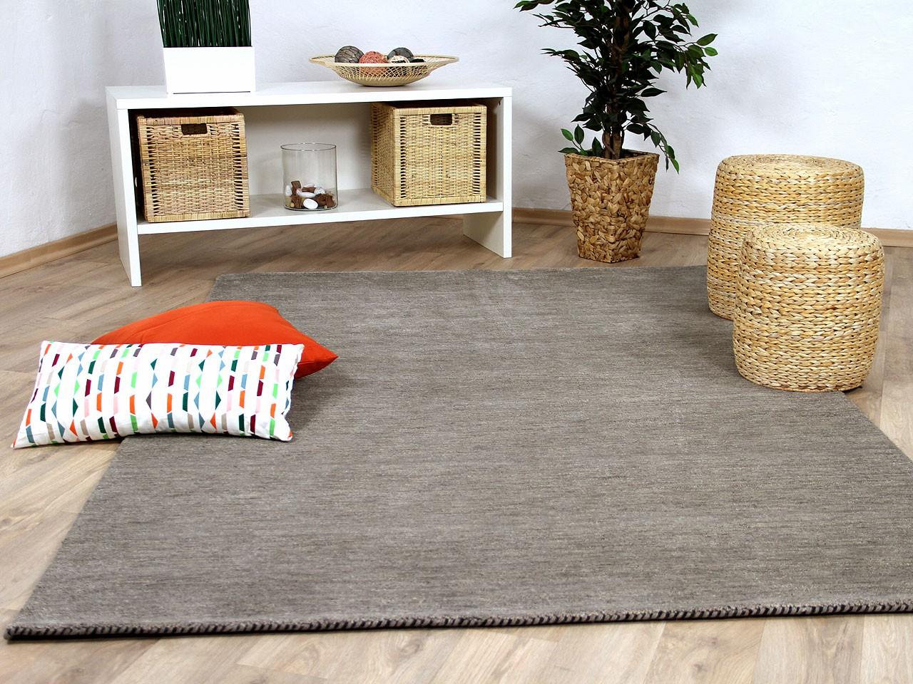 natur teppich indo gabbeh ella grau teppiche nepal gabbeh und kelim teppiche indo gabbeh teppiche. Black Bedroom Furniture Sets. Home Design Ideas