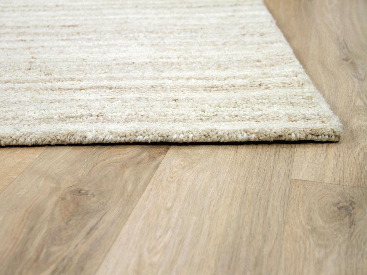 natur teppich berber aruna beige melange teppiche sisal. Black Bedroom Furniture Sets. Home Design Ideas
