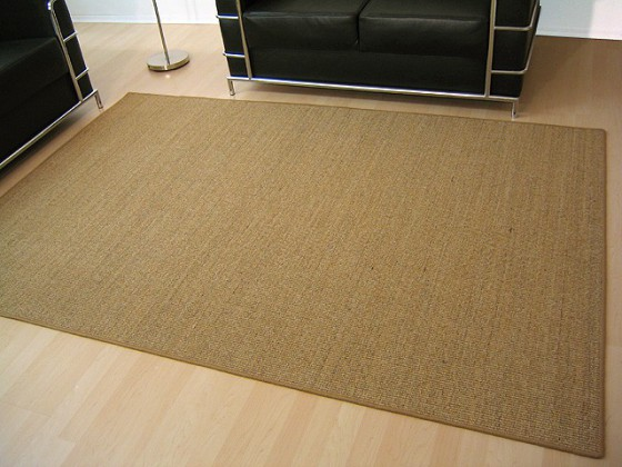 sisal natur teppich astra nuss in 24 gr en teppiche sisal und naturteppiche sisal teppiche. Black Bedroom Furniture Sets. Home Design Ideas