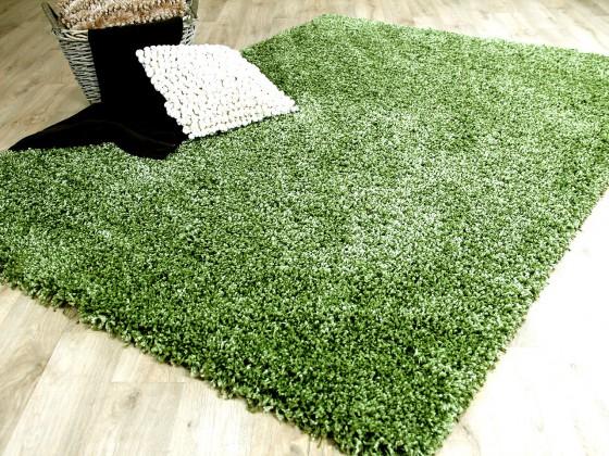 hochflor langflor shaggy teppiche in gr n blau und t rkis. Black Bedroom Furniture Sets. Home Design Ideas