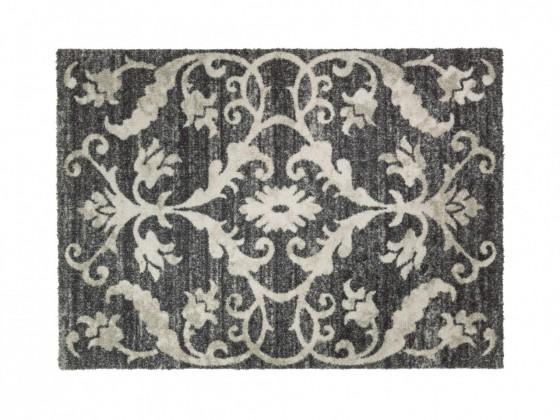 bei teppichversand24 guenstige fu matten und sauberlaufmatten billig in vielen farben online. Black Bedroom Furniture Sets. Home Design Ideas