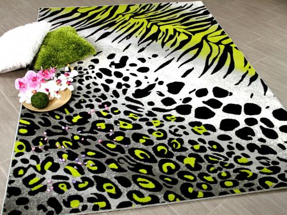 Teppiche in vielen Farben & Größen + Kurze Lieferzeit