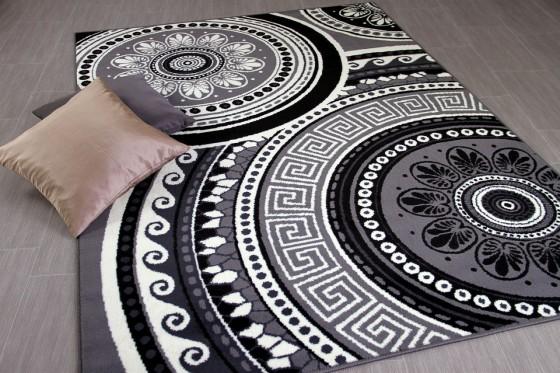 bei teppichversand24 g nstige designerteppiche. Black Bedroom Furniture Sets. Home Design Ideas