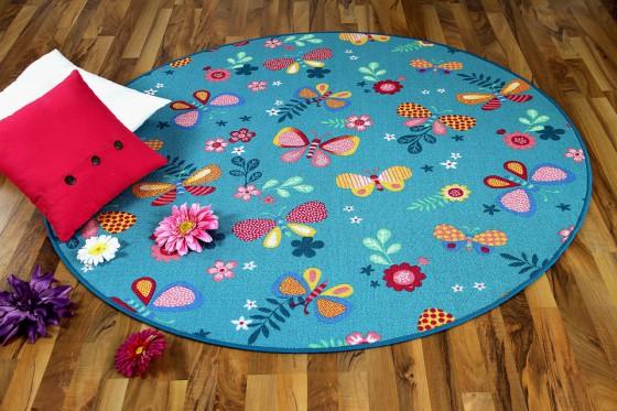 bei teppichversand24 g nstige snapstyle kinderteppiche und. Black Bedroom Furniture Sets. Home Design Ideas
