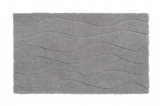 Bei teppichversand24 guenstige Badteppiche und Badezimmerteppiche in