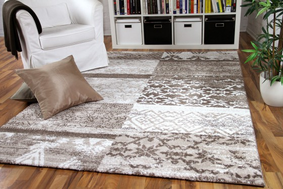 bei teppichversand24 guenstige orientteppiche orientalische teppiche orient teppiche orient. Black Bedroom Furniture Sets. Home Design Ideas
