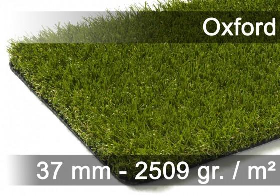 outdoor teppiche und kunstrasen g nstig bestellen kurze lieferzeit versandkostenfrei. Black Bedroom Furniture Sets. Home Design Ideas