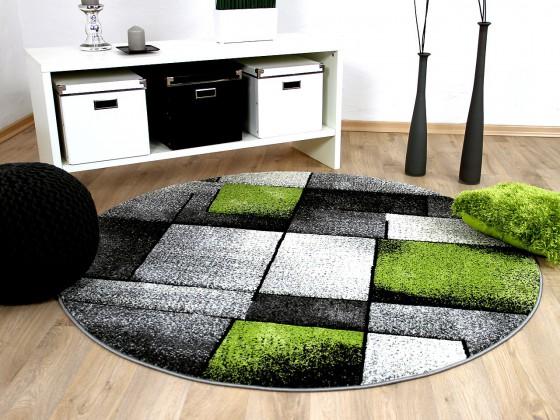 teppichversand24 ihr g nstiger online teppich h ndler. Black Bedroom Furniture Sets. Home Design Ideas