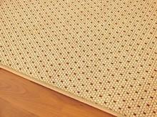 natur teppich wolle bentzon flachgewebe braun teppiche sisal und naturteppiche bentzon flachgewebe. Black Bedroom Furniture Sets. Home Design Ideas