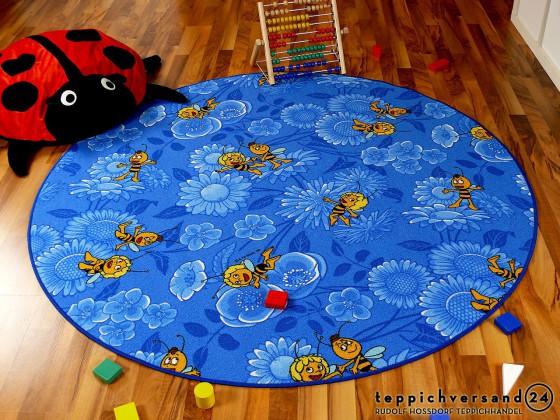 bei teppichversand24 guenstige kinderteppiche spielteppiche f r kinder teppich kinderzimmer. Black Bedroom Furniture Sets. Home Design Ideas