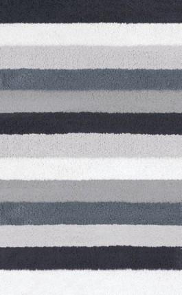 kleine wolke badteppiche. Black Bedroom Furniture Sets. Home Design Ideas