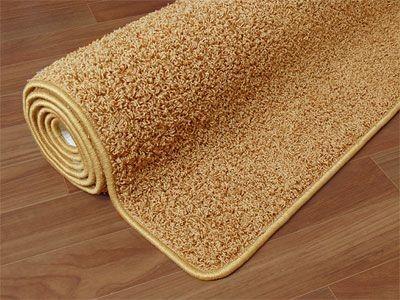 teppich hochflor shaggy prestige karamell reduziert teppiche hochflor langflor teppiche beige. Black Bedroom Furniture Sets. Home Design Ideas