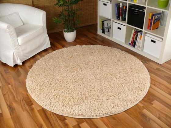 casa carpets. Black Bedroom Furniture Sets. Home Design Ideas
