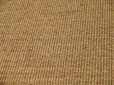 Sisal Teppich Natur Auslegware : Sisal Natur Teppich Astra Nuss Rund in 7 Größen Teppiche Sisal und ...