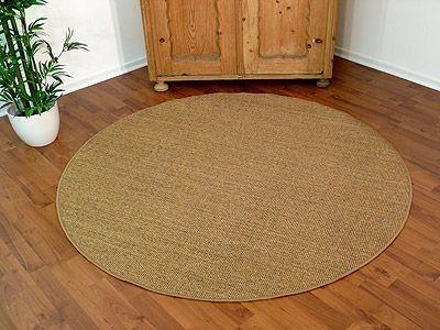 bei teppichversand24 g nstige sisal teppiche sisalteppich sisal l ufer und runde sisalteppich. Black Bedroom Furniture Sets. Home Design Ideas