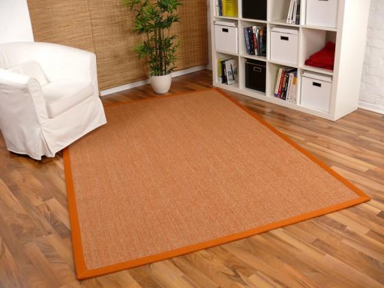 bei teppichversand24 g nstige bord ren sisal teppiche sisalteppiche mit bord re sisal l ufer. Black Bedroom Furniture Sets. Home Design Ideas
