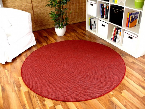 Teppich Rund Rot Ikea Ikea teppiche wie z b pandrup