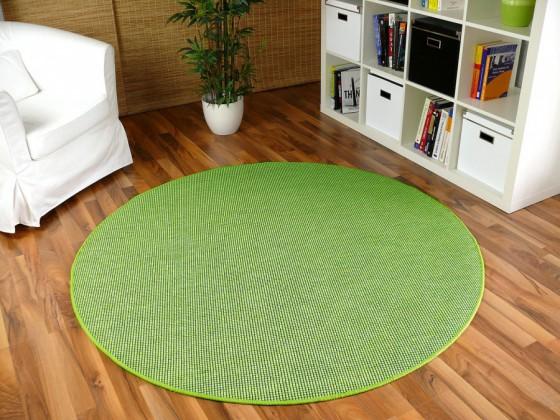bei teppichversand24 billige sisal teppiche sisalteppich. Black Bedroom Furniture Sets. Home Design Ideas