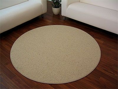 bei teppichversand24 g nstig berber teppich wollteppiche naturteppiche und berberteppiche. Black Bedroom Furniture Sets. Home Design Ideas
