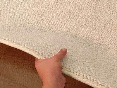 natur wolle teppich berber malta wollweiss in 24 gr en teppiche sisal und naturteppiche berber. Black Bedroom Furniture Sets. Home Design Ideas