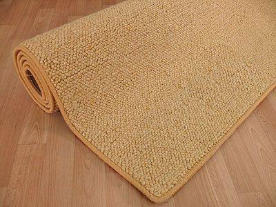 natur wolle teppich berber malta honig abverkauf teppiche sisal und naturteppiche berber teppiche. Black Bedroom Furniture Sets. Home Design Ideas