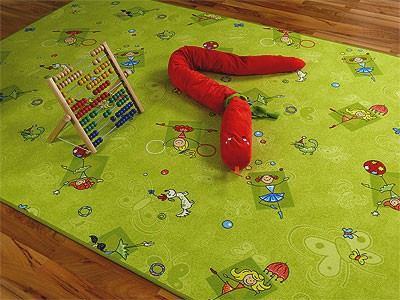 kinderzimmer : teppichboden kinderzimmer grün teppichboden ... - Teppich Kinderzimmer Grun