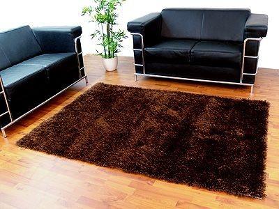 sch ner wohnen teppiche. Black Bedroom Furniture Sets. Home Design Ideas