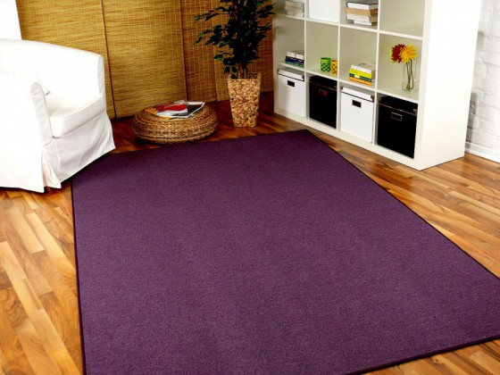 bei teppichversand24 g nstig schlingenteppiche schlingen teppich und schlingenteppich online. Black Bedroom Furniture Sets. Home Design Ideas
