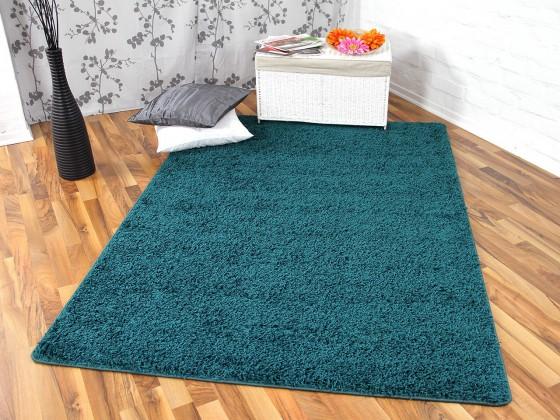 langflor teppich haus deko ideen. Black Bedroom Furniture Sets. Home Design Ideas