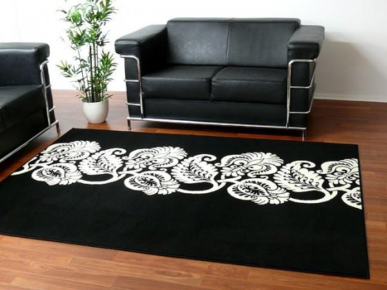 trendline designerteppiche. Black Bedroom Furniture Sets. Home Design Ideas