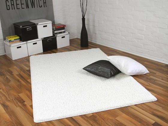 bei teppichversand24 guenstige hochflor langflor teppiche. Black Bedroom Furniture Sets. Home Design Ideas