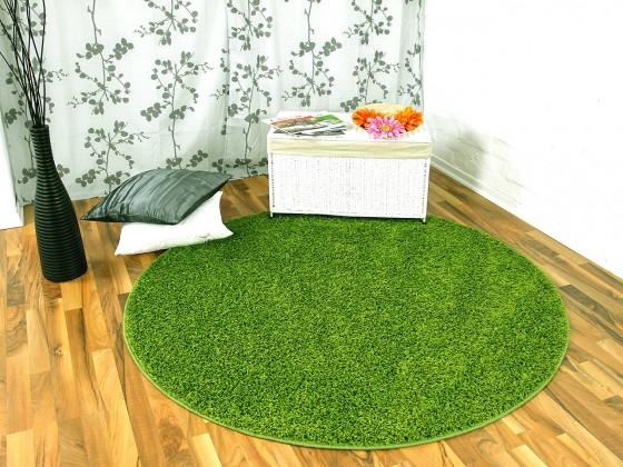 bei teppichversand24 guenstige hochflor langflor teppiche in vielen farben online bestellen und. Black Bedroom Furniture Sets. Home Design Ideas