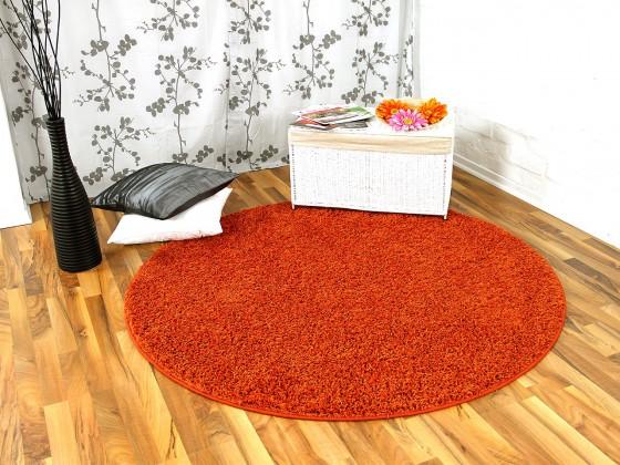 bei teppichversand24 guenstige hochflor langflor teppiche und shaggy teppich in vielen farben. Black Bedroom Furniture Sets. Home Design Ideas