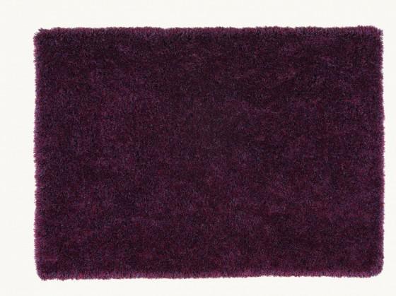 bei teppichversand24 eine gro e auswahl an hochflor langflor shaggy teppiche in rot und. Black Bedroom Furniture Sets. Home Design Ideas