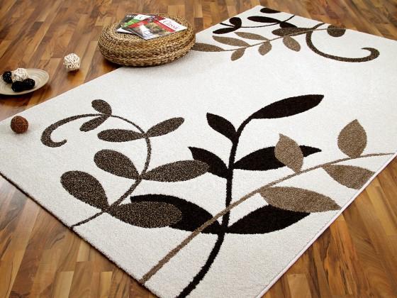 softstar teppiche. Black Bedroom Furniture Sets. Home Design Ideas