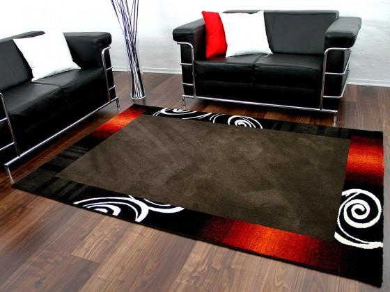 sevilla designer teppiche. Black Bedroom Furniture Sets. Home Design Ideas