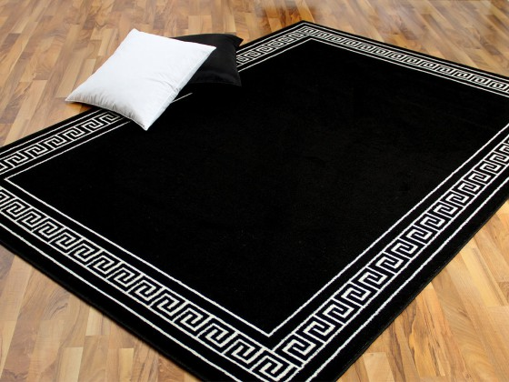 bei teppichversand24 g nstige designerteppiche designerteppich und designer teppiche online. Black Bedroom Furniture Sets. Home Design Ideas