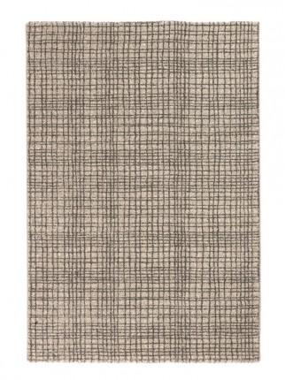 bei teppichversand24 g nstig markenteppiche von sch ner wohnen teppiche esprit teppiche. Black Bedroom Furniture Sets. Home Design Ideas