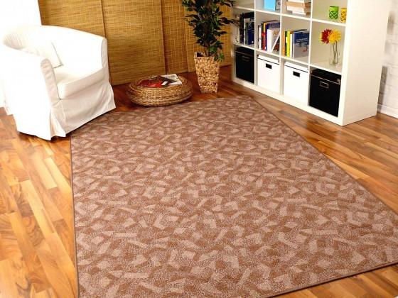 bei teppichversand24 g nstig schlingenteppiche schlingen. Black Bedroom Furniture Sets. Home Design Ideas