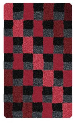 bei teppichversand24 guenstige badteppiche und badezimmerteppiche in vielen farben online. Black Bedroom Furniture Sets. Home Design Ideas