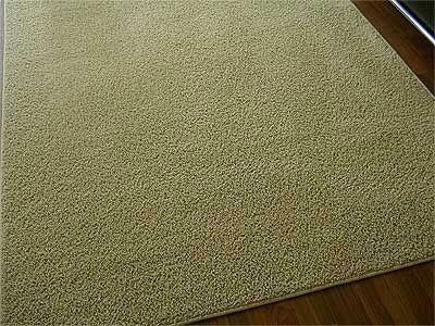teppich hochflor shaggy prestige beige abverkauf teppiche hochflor langflor teppiche beige und. Black Bedroom Furniture Sets. Home Design Ideas